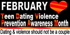 Family Health Centers of San Diego    Teen Dating Violence     Family Health Centers of San Diego