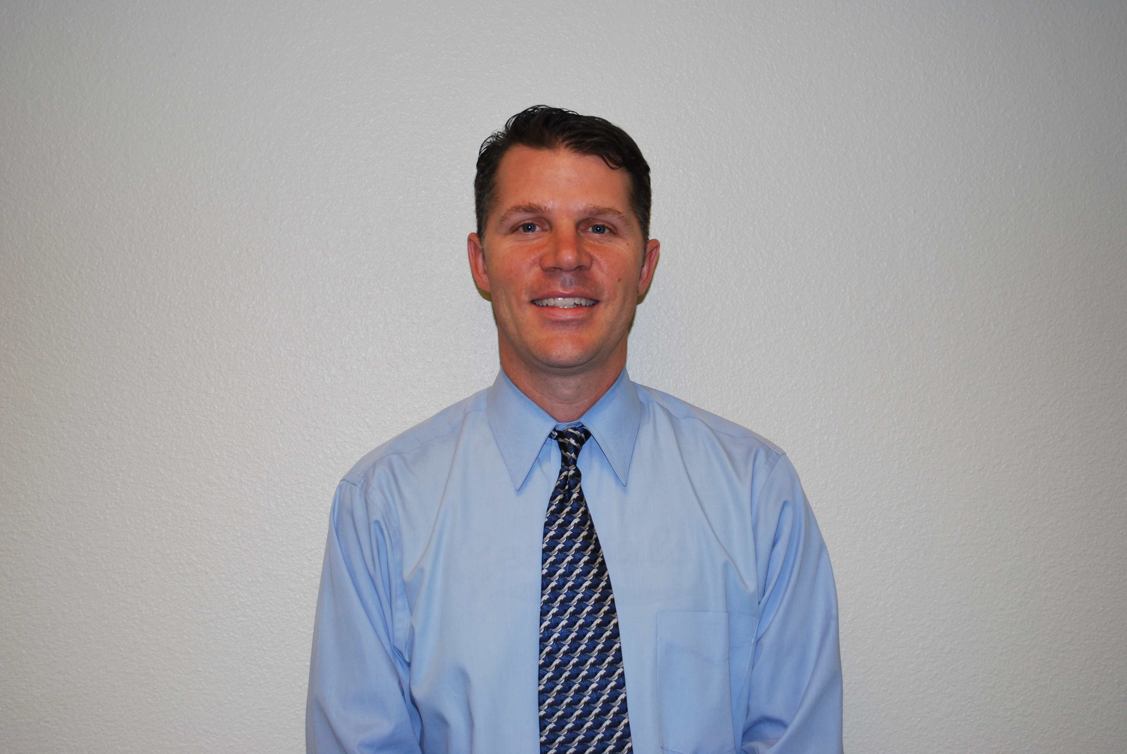 family health centers of san diego meet our medical leadership staff christian ramers m d