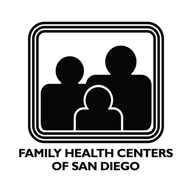 San Diego Health Department >> Family Health Centers Of San Diego How Can We Help You