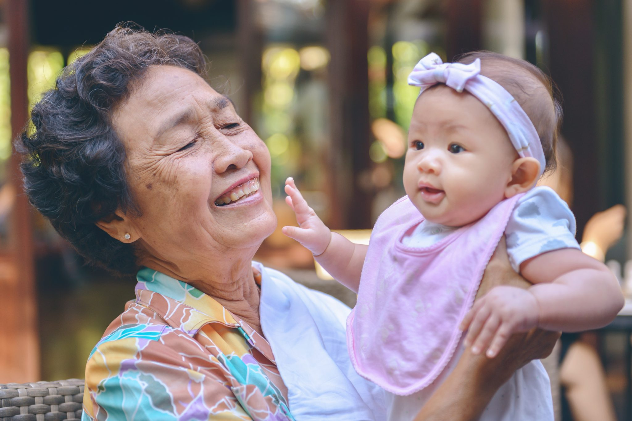 Family Health Centers of San Diego Benefits Enrollment Center