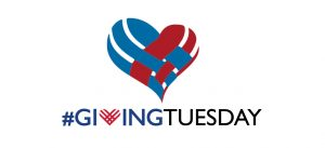 givingtuesday_slider