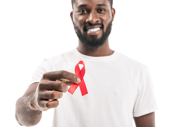 HIV and Hepatitis Services