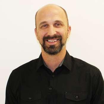 Jason Huizinga