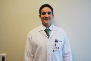 MEDICAL-RESIDENCY-Nathan-Singh