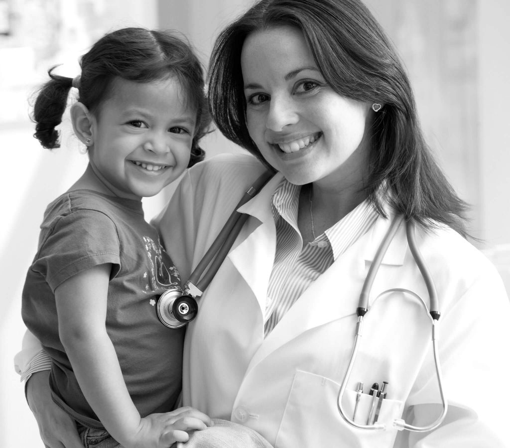 doctors in san diego Physicians & Advanced Practice Providers