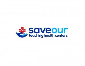 SOTHC_logo_WEB