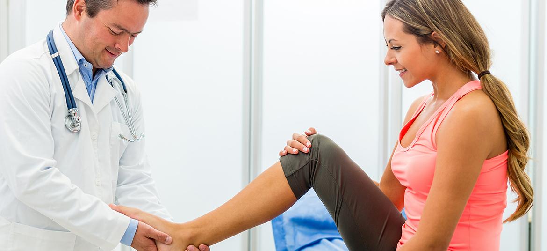 SportsMedicine-4