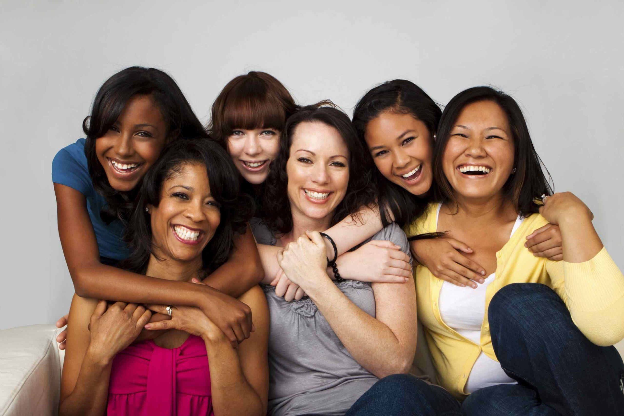 Women s Services afa77e09cece
