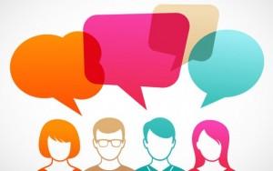cl_sport_musac_biannual_customer_feedback_survey_april2014