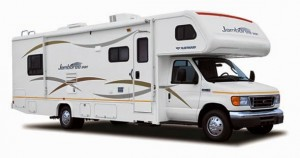 donate-your-rv-to-charity1