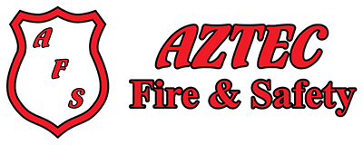 Aztec Fire & Safety