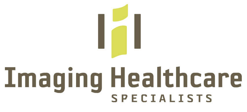 Imaging Healthcare Specialists