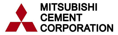 Mitsubishi Cement